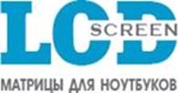 Частное предприятие Real LCD-Screen