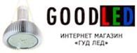 GoodLed