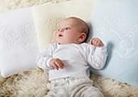«KINDER — BABY «Детские товары, товары для новорожденных и товары для мам и для дома