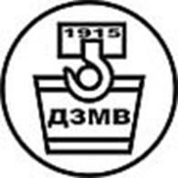 ООО ДЗМВ