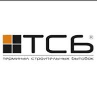 ООО ТСБ-Казахстан