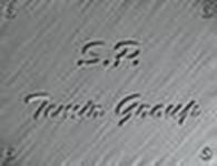 Другая S.P. Temir Group
