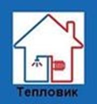 Тепловик ООО