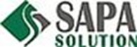 "ТОО ""SAPA Solution"""