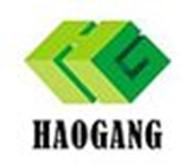 Хао Ган (Hao Gang)