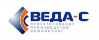 Публичное акционерное общество ООО ПФ «Веда-С»