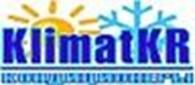 Субъект предпринимательской деятельности KlimatKR