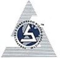 ООО «Центр энергосберегающих технологий»