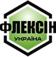 ООО ПКП «Флексин Украина»