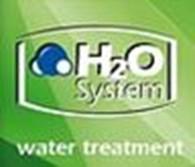 Магазин «Здорова вода»