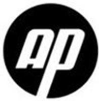 Субъект предпринимательской деятельности AutoPower