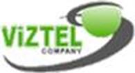 Субъект предпринимательской деятельности VizTel