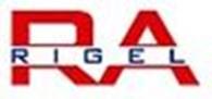 Частное предприятие Rigel-RA