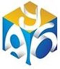 Общество с ограниченной ответственностью «Авантажбуд-Одесса» ООО