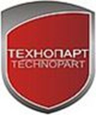Общество с ограниченной ответственностью ООО Технопарт