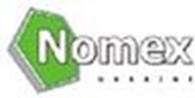 Общество с ограниченной ответственностью ООО Номекс Украина