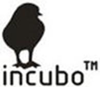 ЧП 'Инкубо'