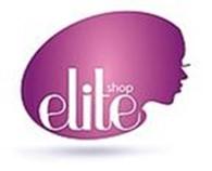 Интернет-магазин Elite-Shop
