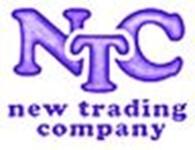 """NTC"" New Tranding Company (Алматинский филиал,)"
