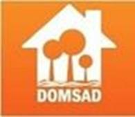 Компания domsad