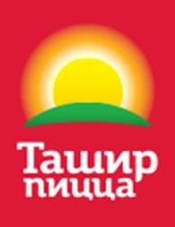 ГРАНД ФУД - МЕНЕДЖМЕНТ