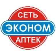 """Сеть аптек """"Эконом"""""""