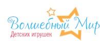"""Магазин """"RT-TOYS"""" (""""Игрушки """"Волшебный Мир"""")"""