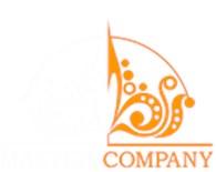 """""""Master Company"""""""