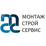 """Строительная компания """"Международный Строительный Союз"""""""