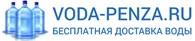 """Voda-penza.ru"""