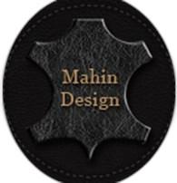 ООО Ателье MahinDesign