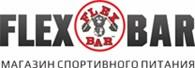 """Магазин спортивного питания """"Флекс"""""""