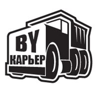 ООО Карьер Щебень