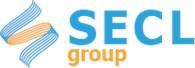 LTD Группа компаний «SECL GROUP»