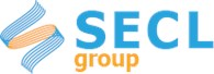 Группа компаний «SECL GROUP»