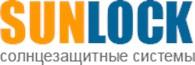 Компания SUNLOCK