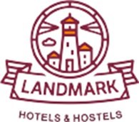 """Landmark Hostel Arbat"""