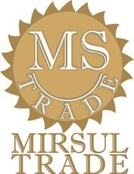 ООО Mirsul trade