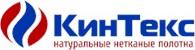 """Компания """"КинТекс"""""""