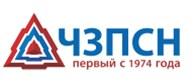 ОАО Челябинский завод «Профнастил»