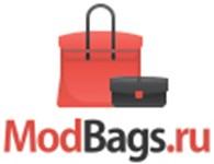 ModBags.ru