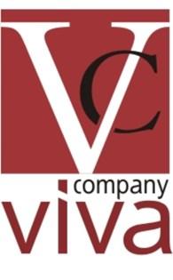 ООО Viva Company