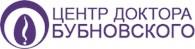 Центр доктора Бубновского в Митино