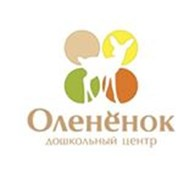 "ООО ""Олененок"""