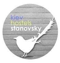 """ИП """"Hostels Stanovsky"""""""