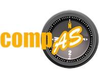 """ИП Компания """"CompAS"""""""