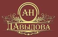 "Агентство недвижимости ""ДАвыдова"""