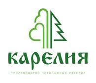 """Компания """"Карелия-Вуд"""""""