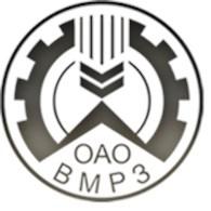 Витебский мотороремонтный завод