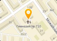 Учебный центр ПРОСВЕТ